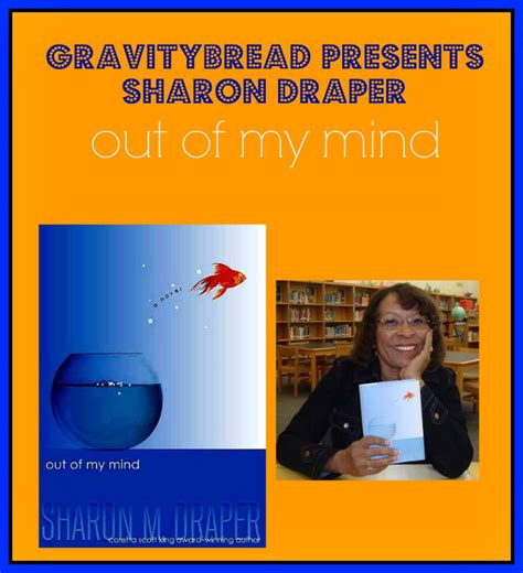 my mind book books gravitybread presents draper