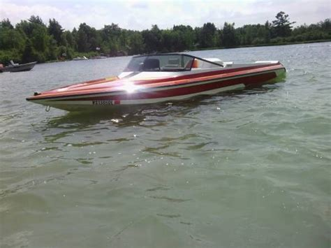 malibu flightcraft boats for sale malibu flightcraft xlt 1991 for sale for 5 999 boats