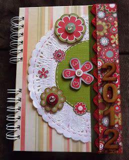 jogos de decorar notebook 25 melhores ideias de decorar notebook no pinterest