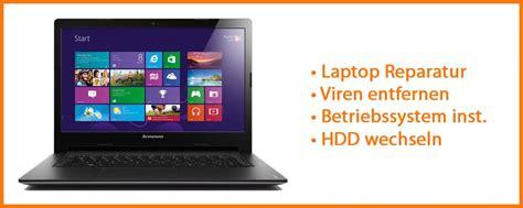 werkstatt laptop notebook reparatur steyr laptop service steyr