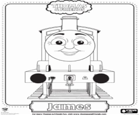 james train coloring page thomas and friends coloring pages printable games
