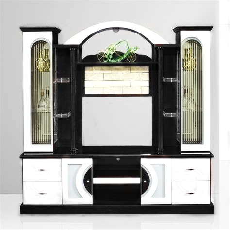 Living Room Designs With Lcd Tv Photos by 2016 China Furniture City Living Room Modern Tv Cabinet