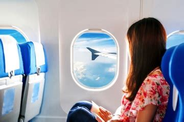 how to get window seat in flight window or aisle what the seat you says about you