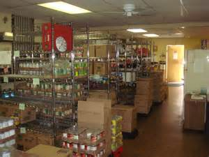 Preppers Pantry by File Ofhsk Pantry Jpg Wikimedia Commons