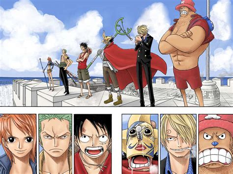 tumblr wallpaper one piece one piece crew wallpapers wallpaper cave