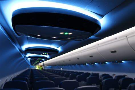 airbus a320 cabin airbus jets get state of rev delta news hub