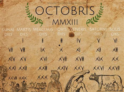 O Calendario Romano O Grande Di 225 Logo Apocalipse Introdu 199 195 O E As Cartas 192 S