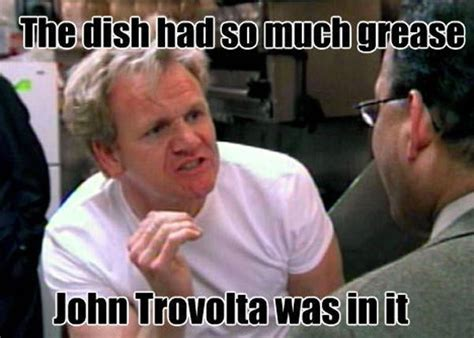 Chef Gordon Ramsay Meme - gordon ramsay meme memes