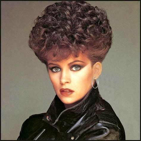 xtreme align hair cut 1980s wedge haircut 496 best images about 80s hair on