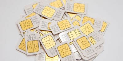 how to make a sim card work in another phone international roaming traveling tips best sim cards