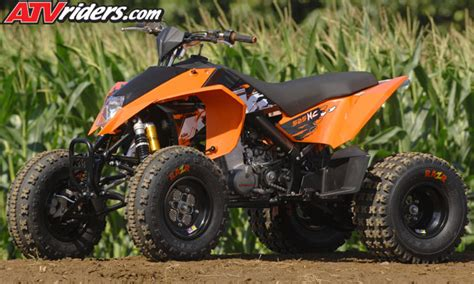 Ktm Atv Forum View Topic Ktm 525xc 450xc Vlaanderen4x4 Be Forum