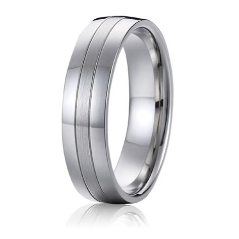 mens western style wedding bands reviews shopping