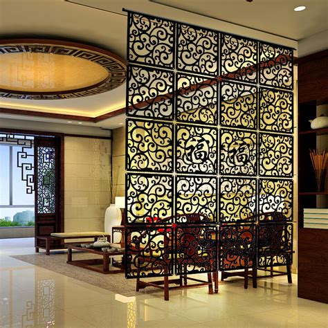 decorative partitions popular decorative partition wall buy cheap decorative