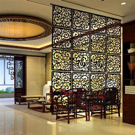 decorative partition walls popular decorative partition wall buy cheap decorative
