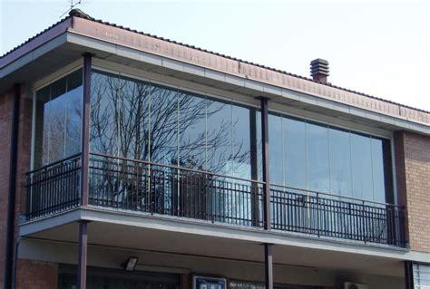 mobile balcone complementi 171 s i c infissi