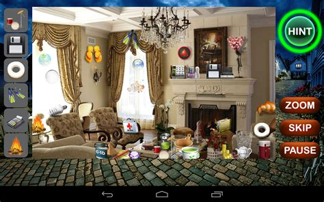 free full version games download with no time limit 31 pc games hidden object eng full version free download