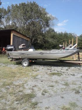 fishing boat rentals knoxville tn 18 foot g3 1860 sc dlx 18 foot fishing boat in corryton