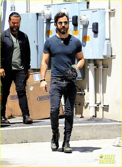 justin theroux tattoos 25 best ideas about justin theroux tattoos on