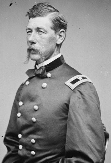 general hairvuts civil war general pictures