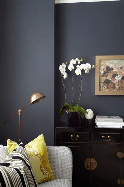 Stylish Homes Decor by 17 Best Ideas About Grey Wall Paints On Pinterest Grey