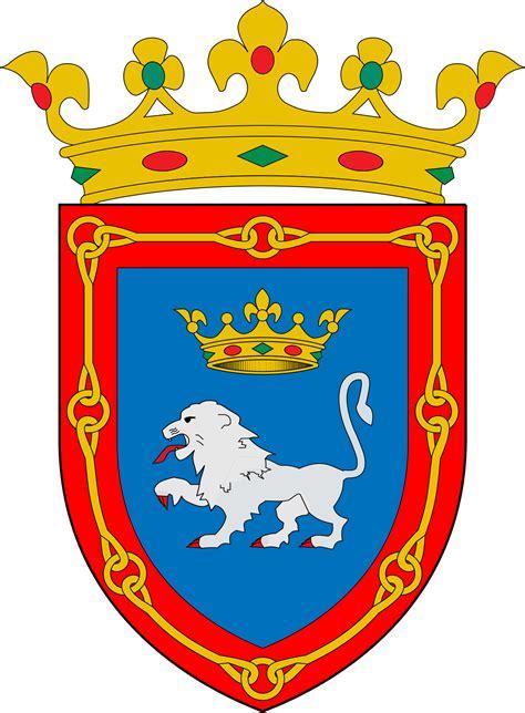 el escudo arverno la escudo de plona wikipedia la enciclopedia libre
