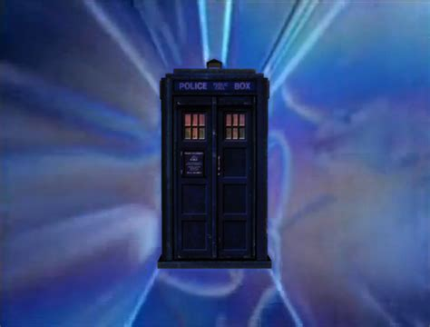 classic tardis wallpaper the classic tardis by andrewnuva199 on deviantart