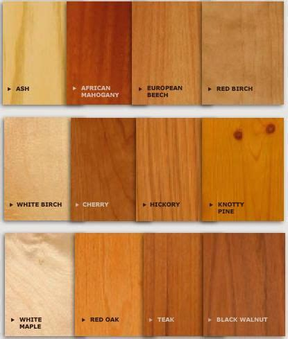 birch veneer kitchen cabinet doors 34 best plywood kitchens images on plywood