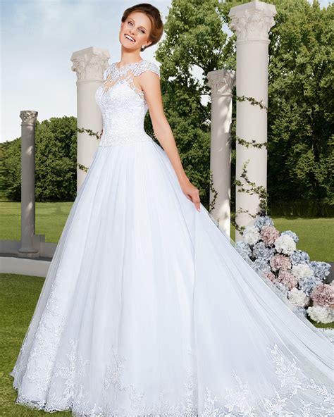 Wedding Dresses Made In China by Aliexpress Buy Vestido De Noiva 2015 Cheap