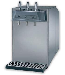 depuratore acqua casa depuratori acqua domestici depuratori acqua ristoranti