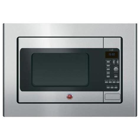 Ge Convection Microwave Countertop by Price Low To Display Offers Ge Ceb1590ssss Ge