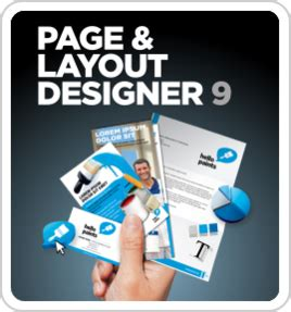 graphic design page layout software master share files xara photo graphic designer 4 in 1