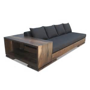 bench seat sofas sofa bench treenovation