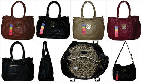 Tas Jimmy Choo Asli tas burch 9707 dari taskoe di tas fashion wanita