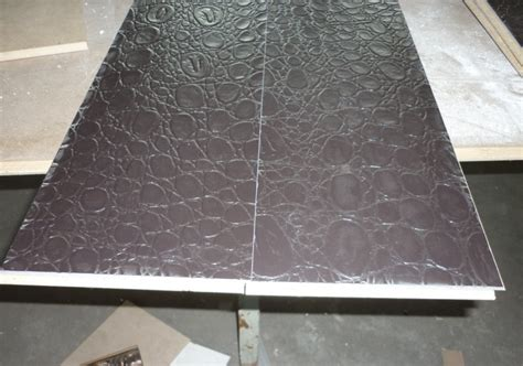 Leather Floor Tiles by Leather Floor Tiles Lf 2 Photos Pictures