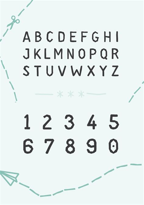 graphic design junction font 21 new free fonts for graphic designers fonts graphic