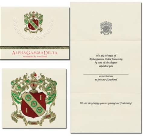 bid day card sorority recruitment template what to expect at panhellenic sorority bid day