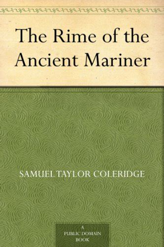 Rime Of The Ancient Mariner Analysis Essay by Mini Store Gradesaver