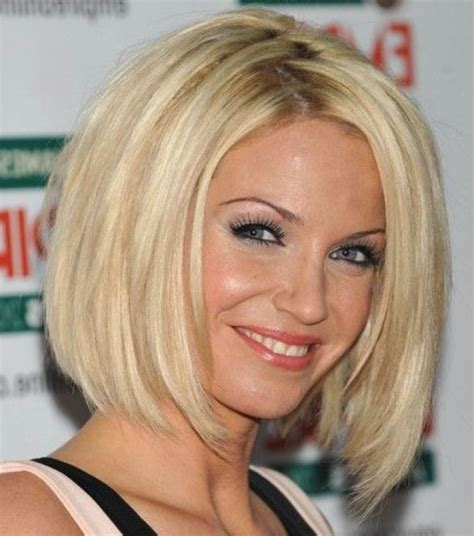 haircuts bob length shoulder length bob hairstyles for women hairjos com