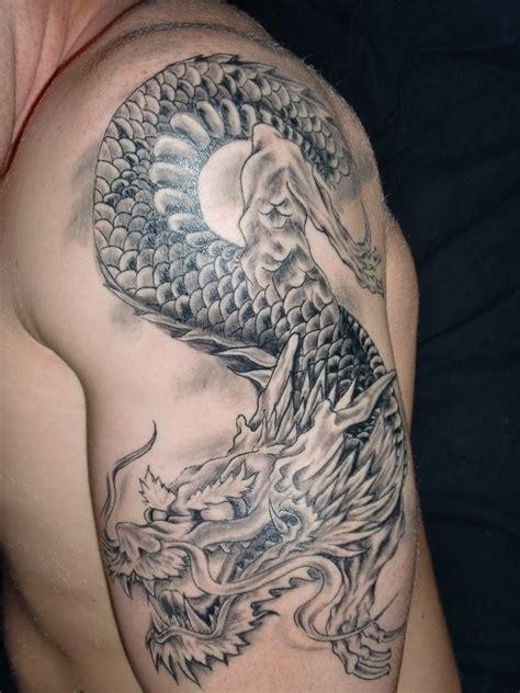 mein drache tattoo bewertungde