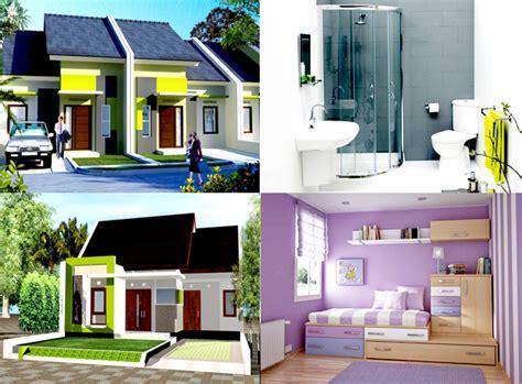 desain interior rumah yang bagus desain rumah minimalis type 36 dan interior paling bagus