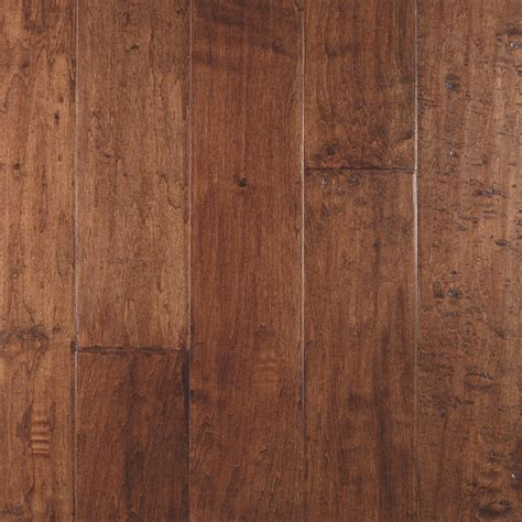Lm Flooring by Lm Flooring Kendall Plank 5 Maple Almond 71906fz