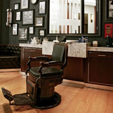 hairstyle on newburry street a shave on newbury street boston speakeasy barber