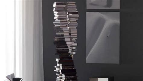 libreria dna cattelan italia libreria dna librerie