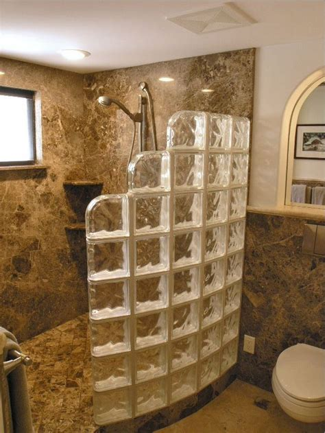 Walk In Shower Design No Door Shower With No Door Home Bathroom Walk In Showers No Doors Shower Glass Doors Home