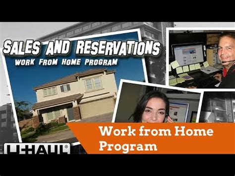 contact center work from home opportunities r m harris