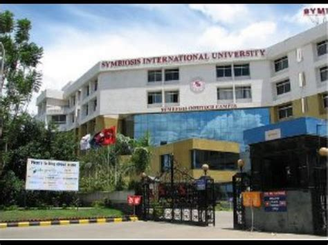 Distance Education Mba In India Ranking by Mba Distance Learning Mba Correspondence Courses