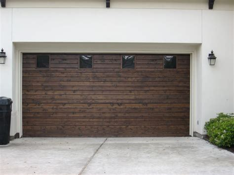 Overhead Door Conroe Tx Overhead Door Conroe Custom Wood Doors Overhead Door Company Of Conroe Overhead Door Company
