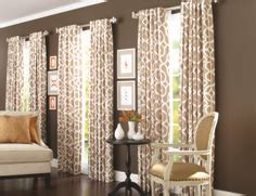 better homes and gardens marissa curtain panel walmart com 1000 images about windows that wow on pinterest tier