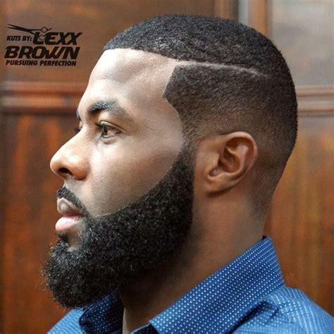 afro american beard grooming afro american beard grooming hairstyle for black men world