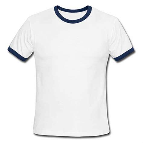 Kaos Baju T Shirt Oblong Islam 10 buat kaos polos dan kaos sablon plus bordir konveksi kaos